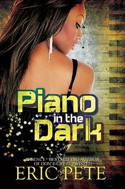 Piano In The Dark
