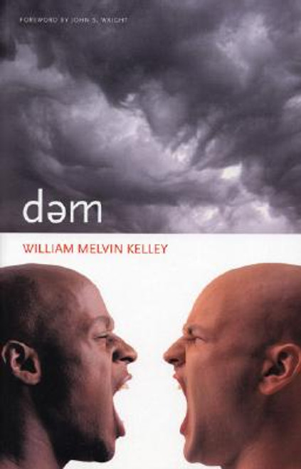 Dem (Black Arts Movement Series)