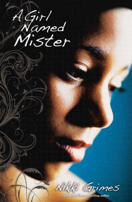 A Girl Named Mister