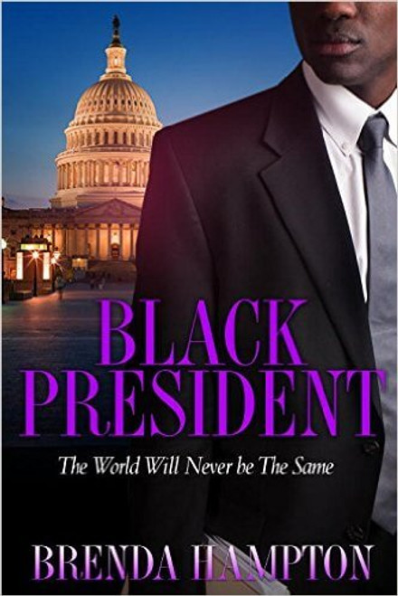 Black President: The World Will Never Be the Same