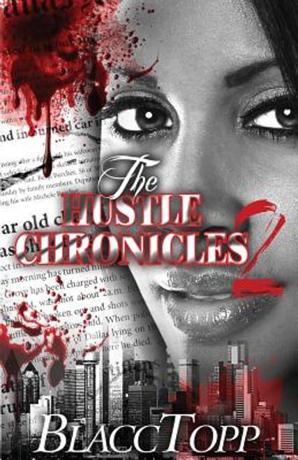 The Hustle Chronicles 2