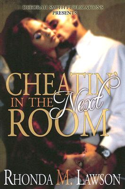 Cheatin' In The Next Room