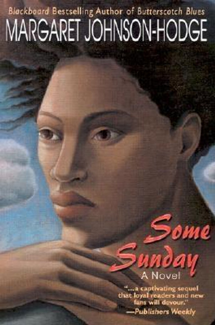 Some Sunday