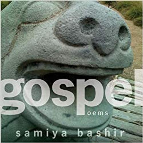 Gospel: Poems