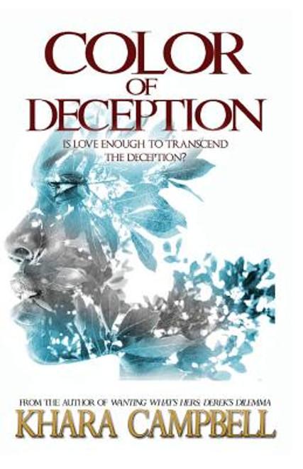 Color of Deception