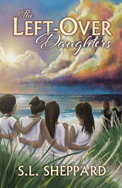The Left-Over Daughters
