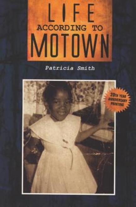Life According To Motown