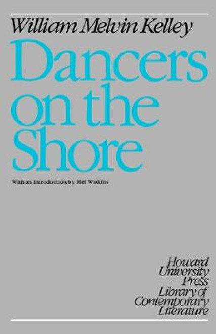 Dancers on the Shore (Greek Studies)