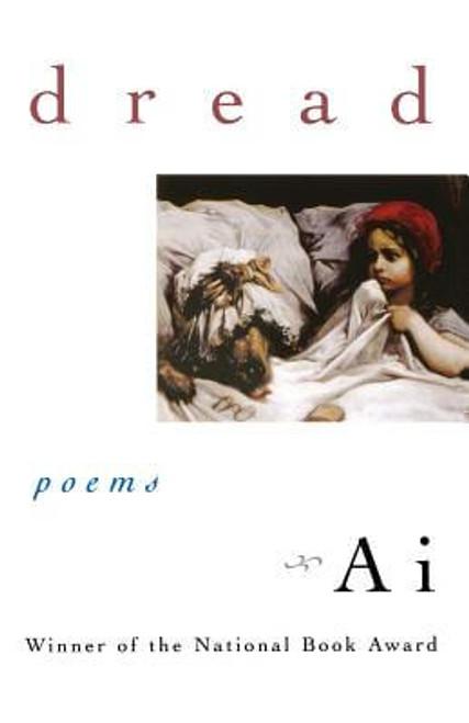 Dread: Poems