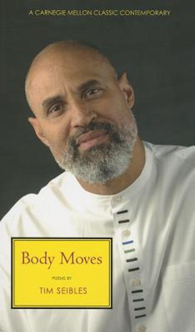 Body Moves