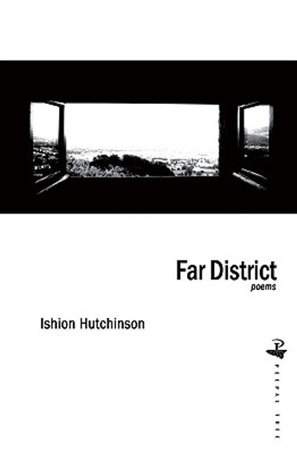 Far District: Poems