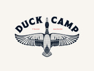 Duck Camp