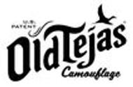 Old Tejas