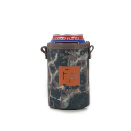 River Rat Beverage Holder 2.0 - Riverbed Camo