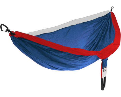 Double Nest Hammock - Patriot