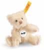 Steiff Mini Teddy Bear