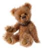 Charlie Bears Kerfuffel