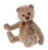 Charlie Bears Minimo Dinky