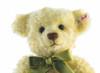 British Collectors Teddy bear 2016 Head