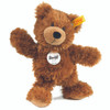 Steiff Charly Dangling Teddy Bear - 012891
