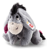 Steiff Disney Mini Eeyore - 683541