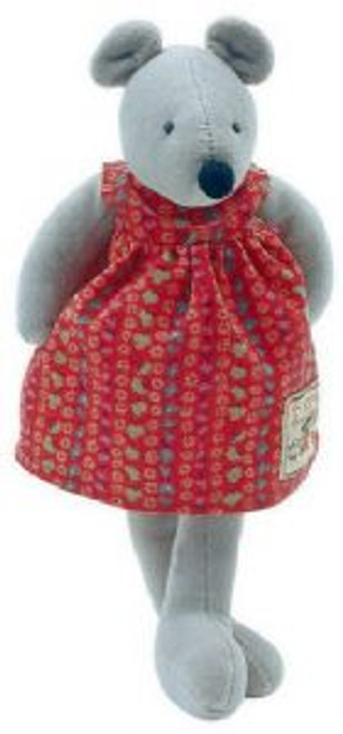 Moulin Roty - Nini mouse