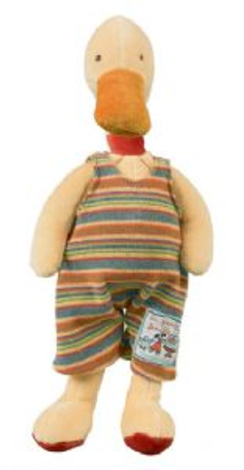 Moulin Roty - Amedee the duck