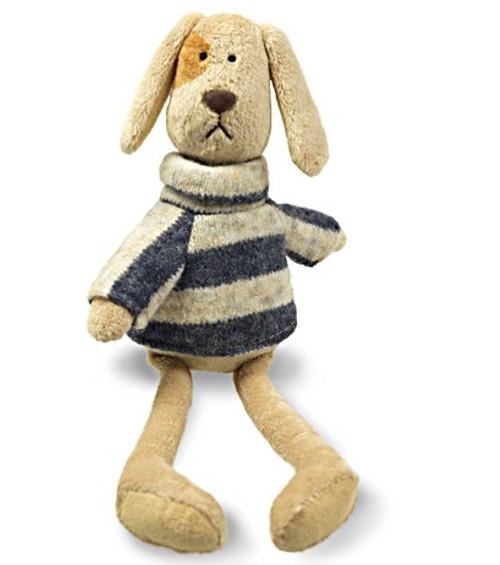 Air Puppy Woofles Puppy