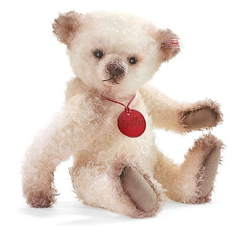 Steiff Bella Teddy Bear