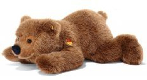 Steiff Urs Brown Bear