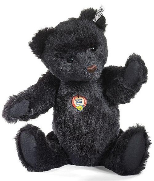 Steiff Teddy Bear Replica 1961