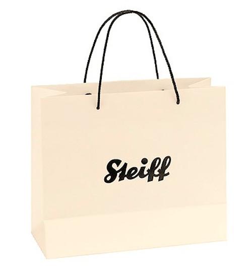 Steiff Gift Bag - Size 2