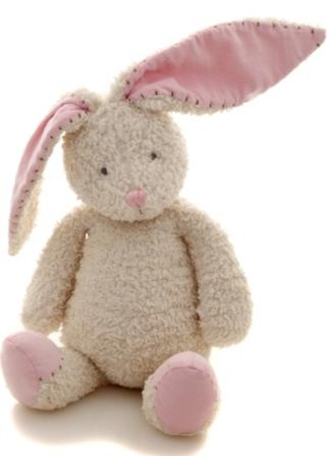 Charlie Bears FiFi The Rabbit Small