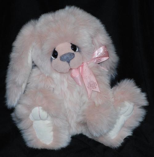 Kaycee Bears Blossom - Sorry all Sold