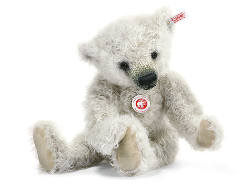 Steiff Pepe Teddy Bear