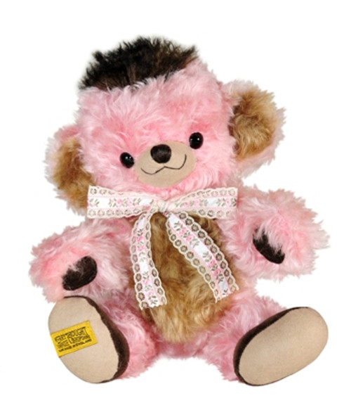 Merrythought Punkie Rocky Road
