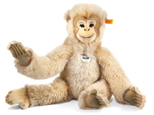 Steiff Hoppy Dangling Monkey