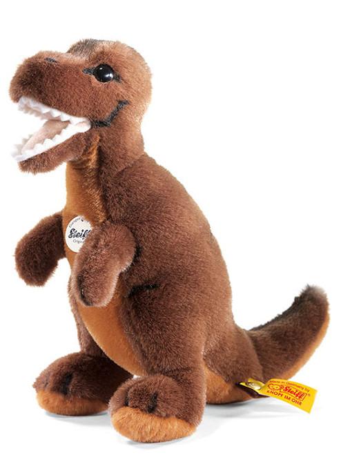 Steiff Tyrannosaurus Rex