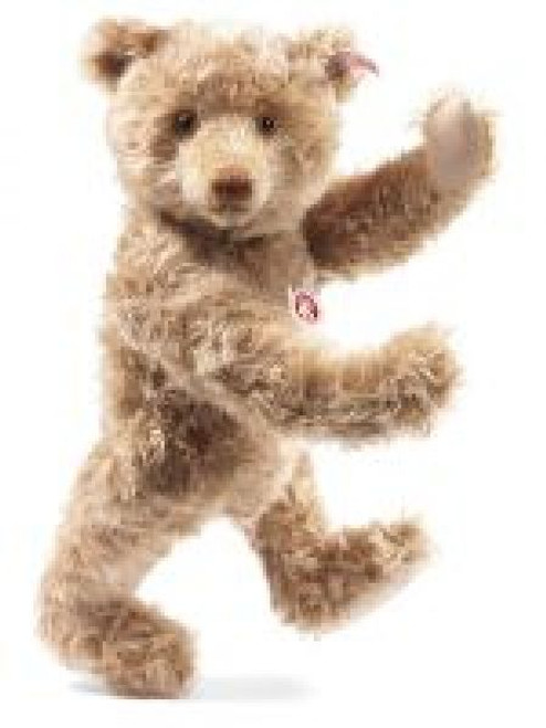 Steiff Sinclair Teddy Bear