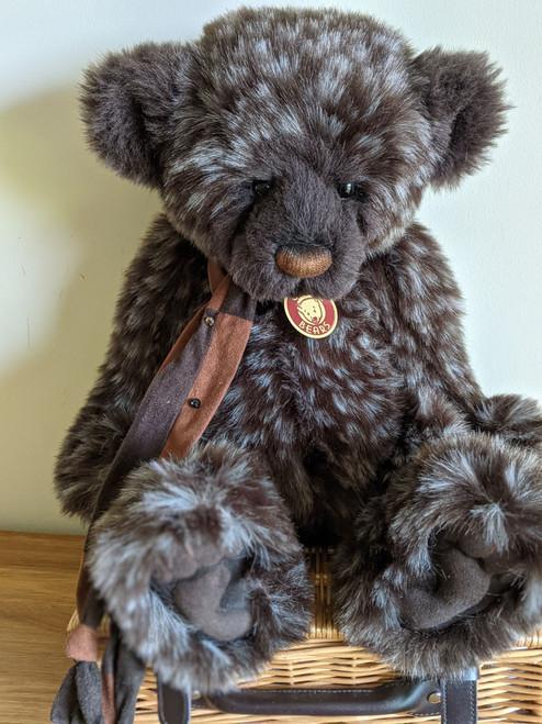 Charlie Bears Dash - CB124953B