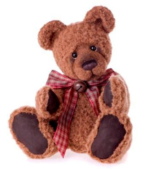 Charlie Bears Ridley