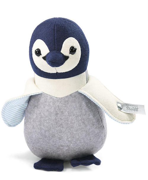 Steiff Selection Felt Penguin