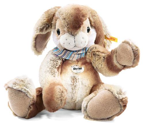 Steiff  Hoppi Dangling Rabbit