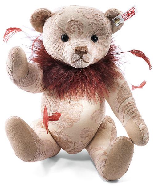 Steiff Grace Teddy Bear