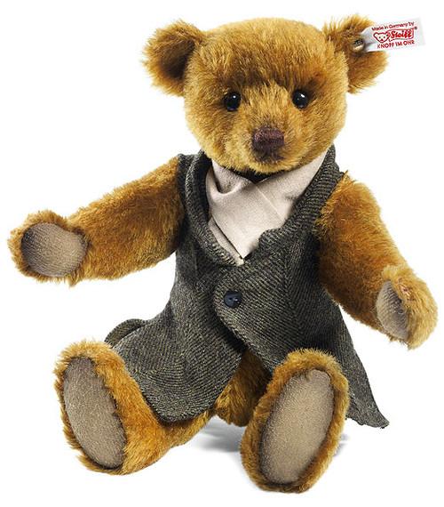 Steiff Forrest Teddy Bear