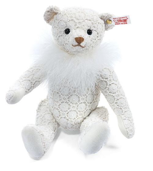 Steiff Chantilly Teddy Bear