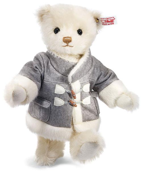 Steiff Duffle Teddy Bear