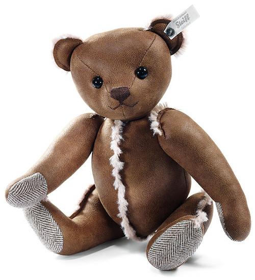 Steiff Selection Teddy Bear Brown