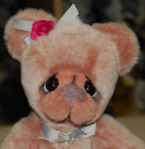 Kaycee Bears Mia