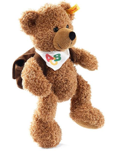 Fynn Teddy bear pupil - EAN 111334